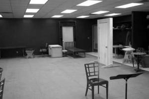 acting-studio